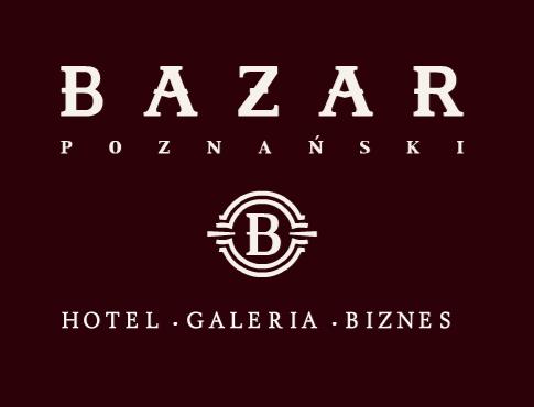 Hotel Bazar Poznański S.A.