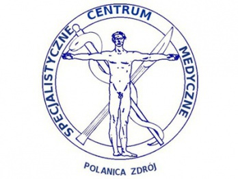 Polanica